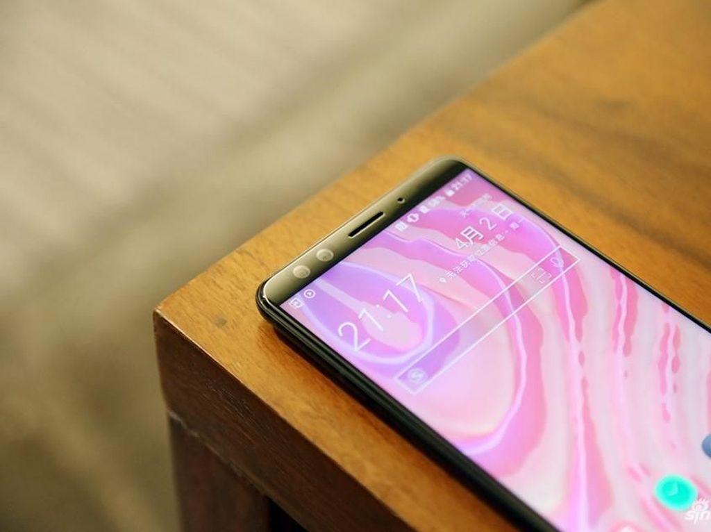 Deretan Ponsel Flagship HTC yang (Mungkin) Tinggal Kenangan