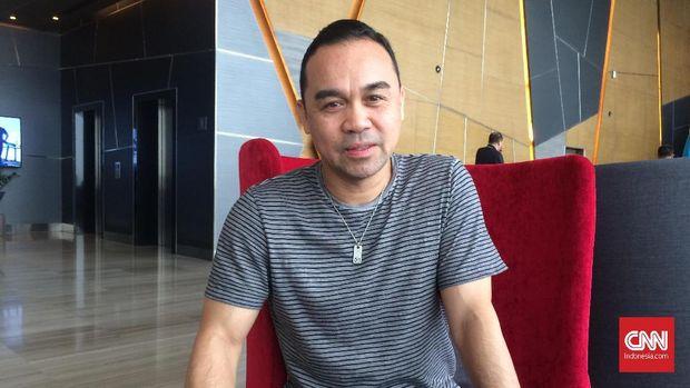 Pelatih tim ganda putri Jepang, Reony Mainaky, berbagi cerita perjalanan timnya hingga juara Piala Uber 2018.