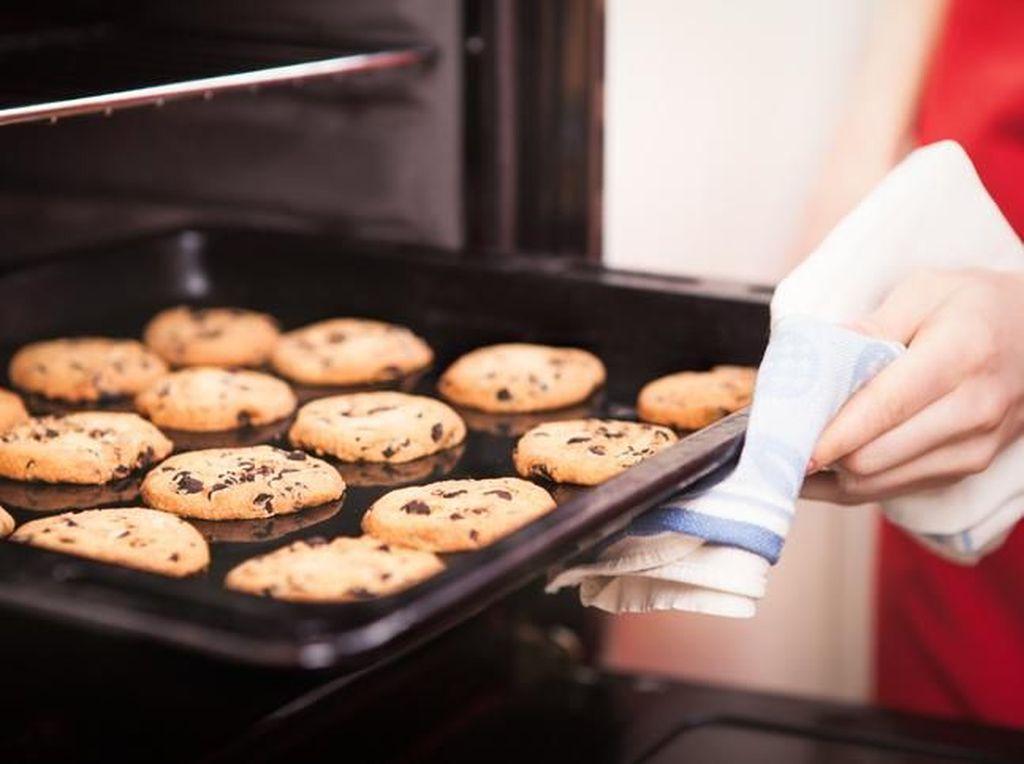3 Tips Memilih Oven yang Aman dan Berkualitas, Bunda Perlu Tahu