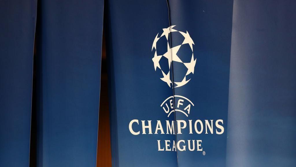 12 Pemain Berebut 4 Gelar Terbaik Menurut Posisi di Liga Champions 2017/2018