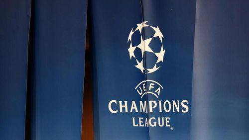 Liga Champions: Barca vs PSG