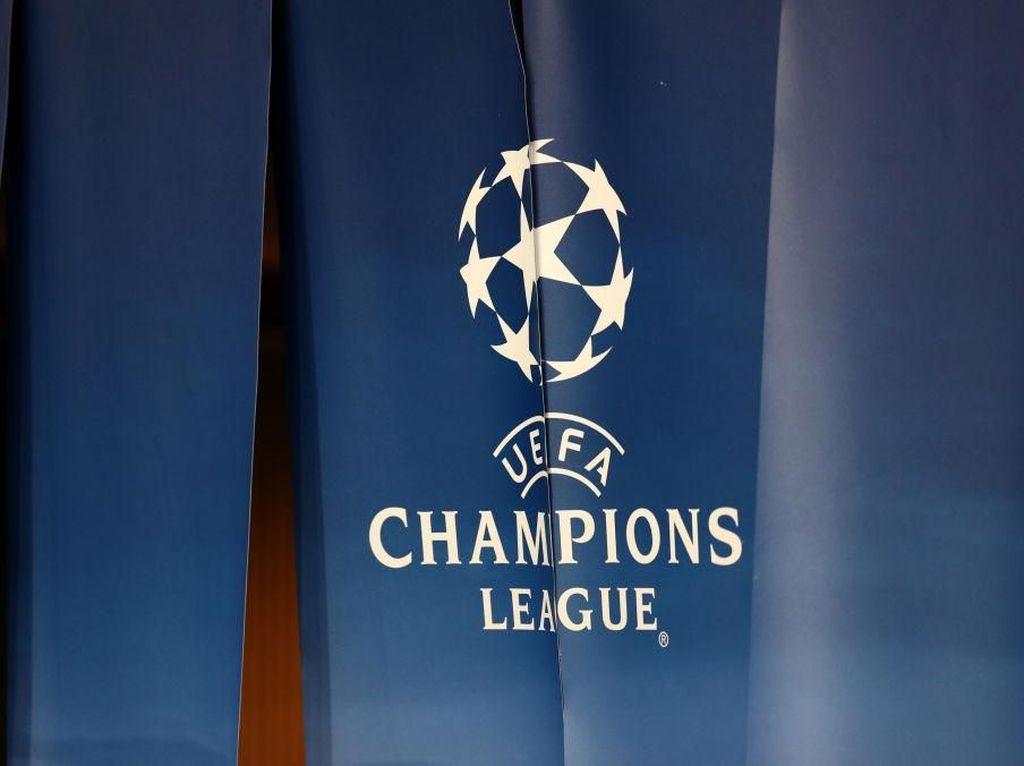 Prediksi Real Madrid Vs Inter Milan di Babak Grup Liga Champions