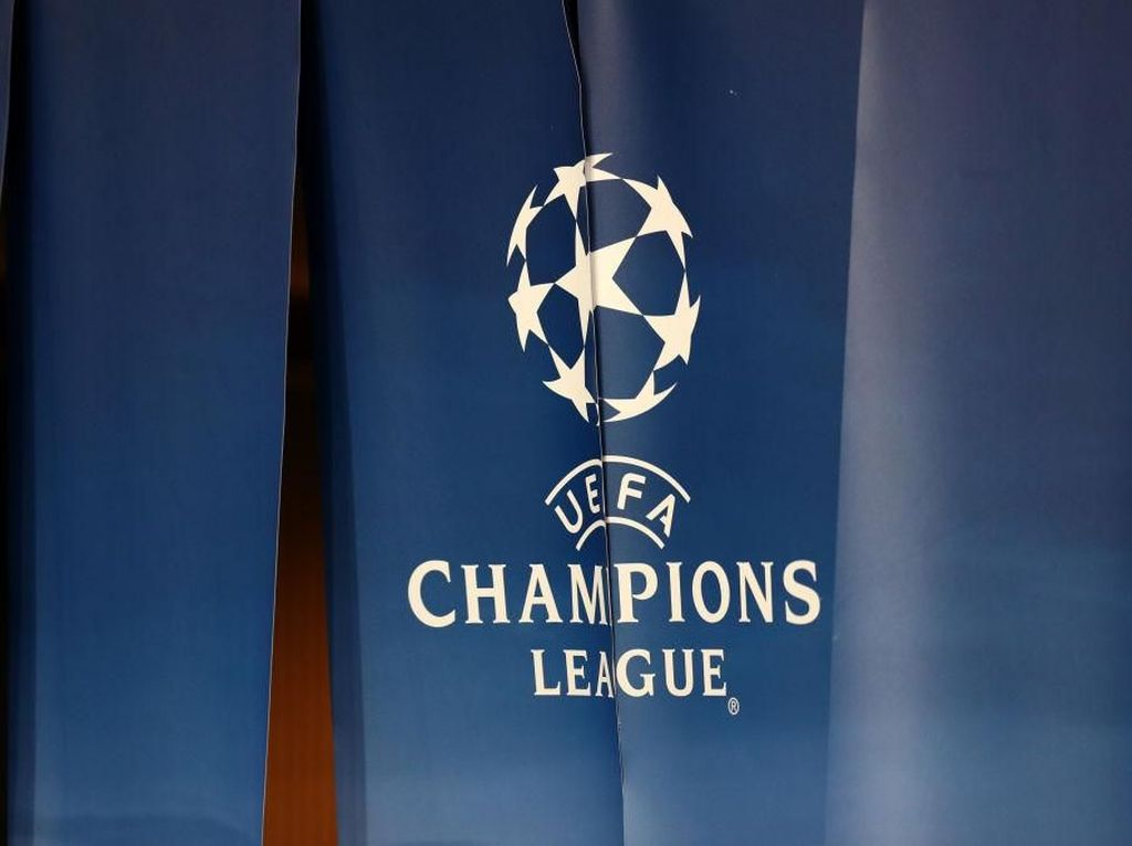18 Pemain di Skuat Terbaik Liga Champions Musim Ini