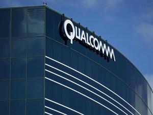 3 Hal yang Diperhatikan Qualcomm saat Ciptakan Chipset