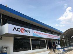 Program Laptop Lokal Pemerintah Bantu Vendor Dalam Negeri Tumbuh