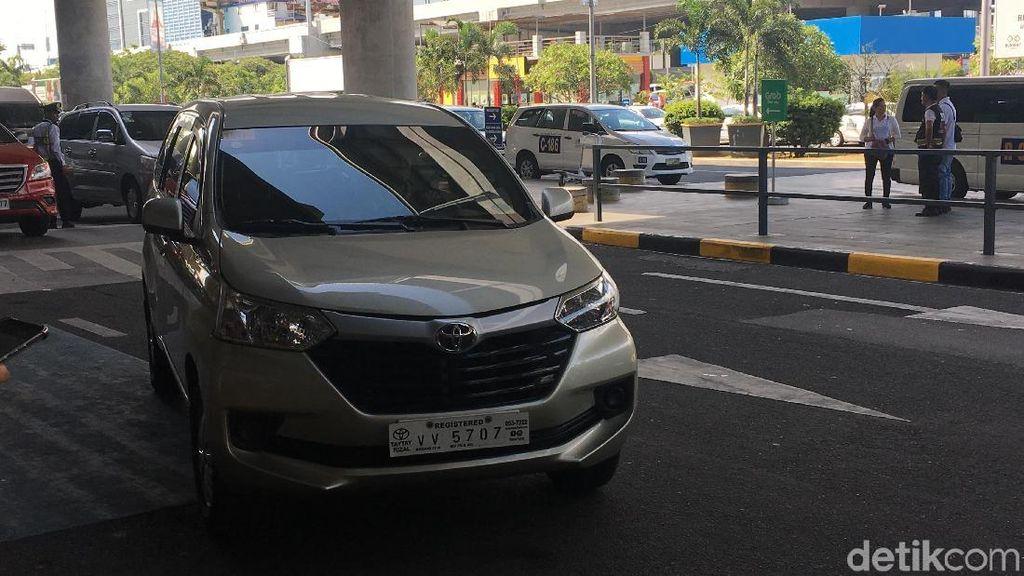 Mobil Made in Indonesia yang Laris Manis di Negeri Orang