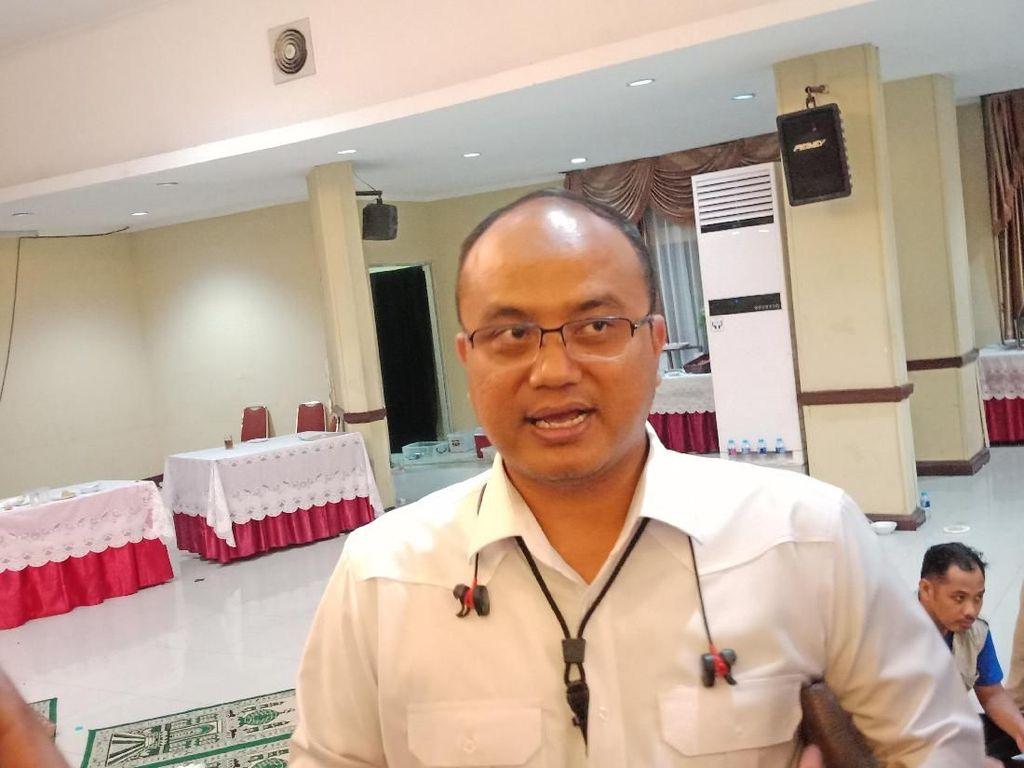 Polisi akan Panggil Disdik DKI soal Dugaan Korupsi Rehab Sekolah