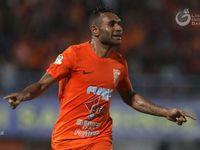 Ditinggal Tibo dan Imanuel Wanggai, Borneo FC Mau Cepat Move On