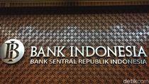 Jokowi Pertimbangkan Pengawasan Bank Kembali ke BI, OJK Buka Suara