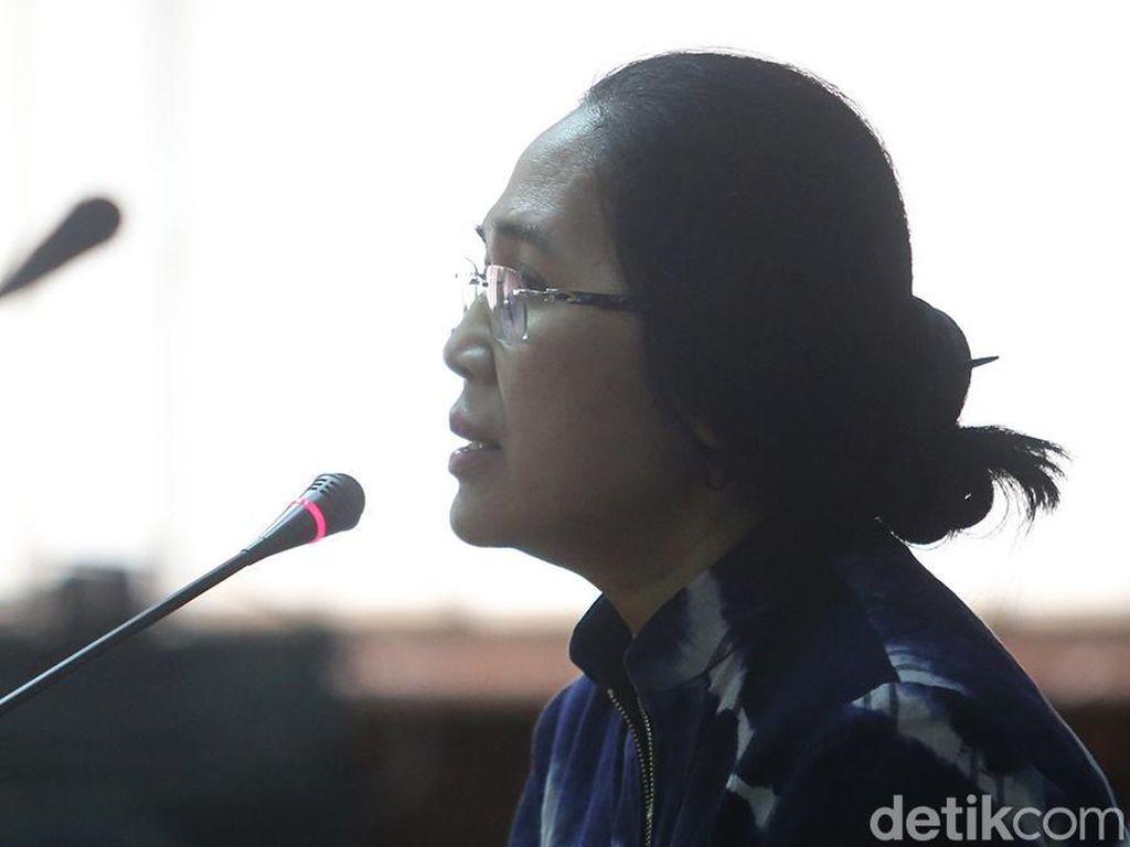 Soal Duit Raja Rp 23 T, Politisi PDIP Duga Ratna Sarumpaet Tertipu