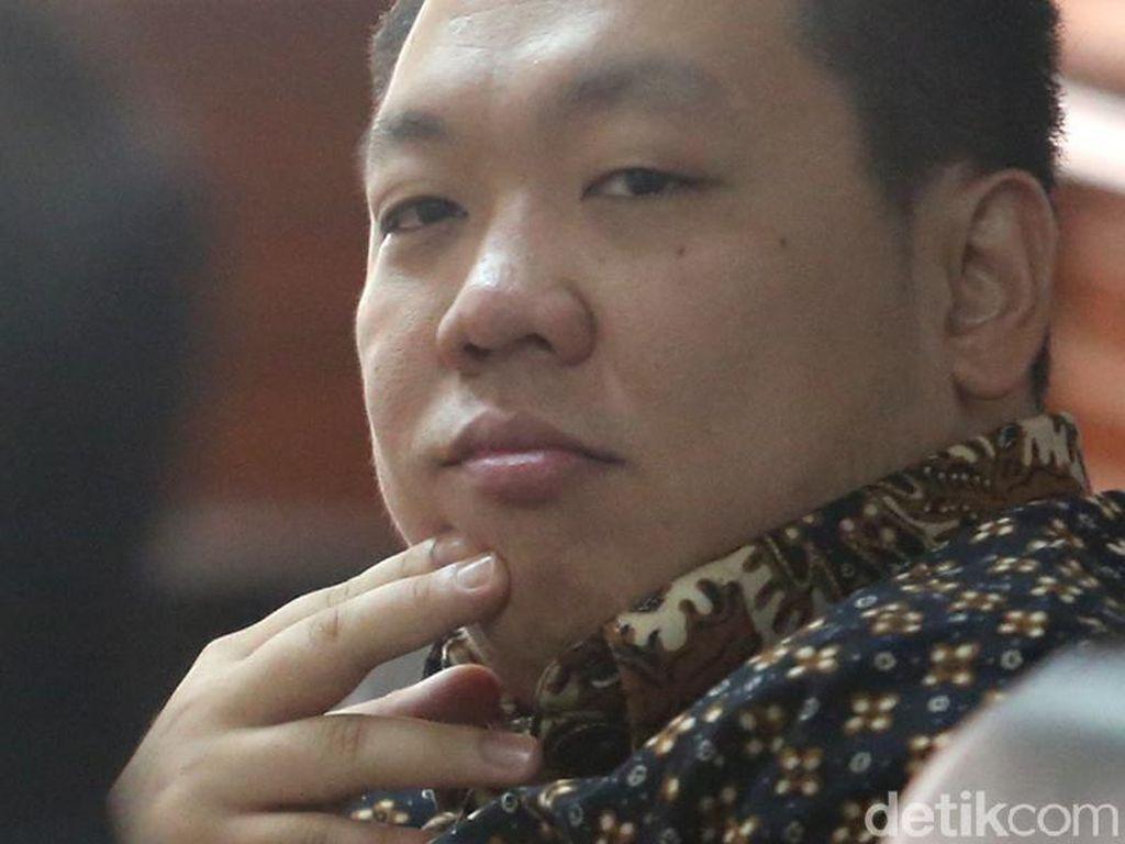 Anggota Komisi I DPR Apresiasi Pencabutan Sementara Bebas Visa China
