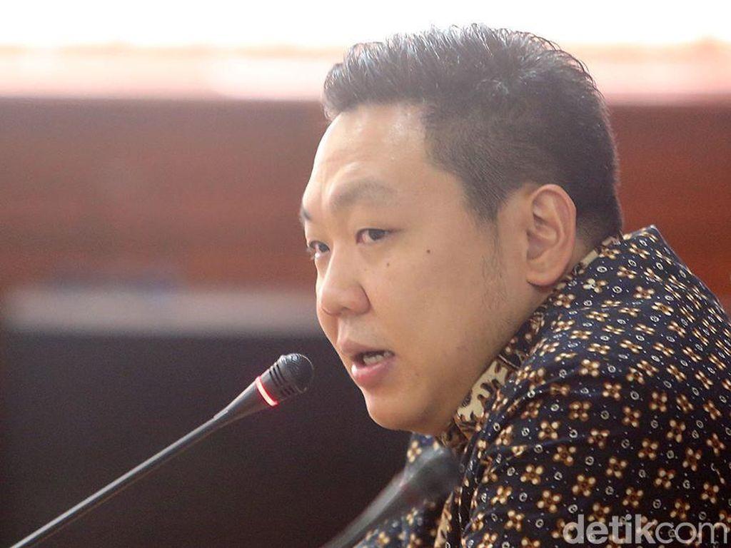 Kapal TNI AL Ditabrak, Anggota Komisi I: RI Bisa Minta Ganti Rugi ke Vietnam