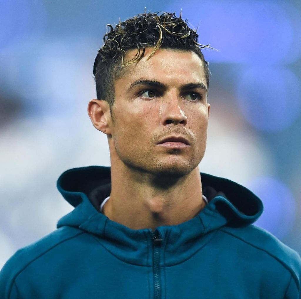 Alasan-alasan yang Kabarnya Bikin Ronaldo Ingin Tinggalkan Madrid