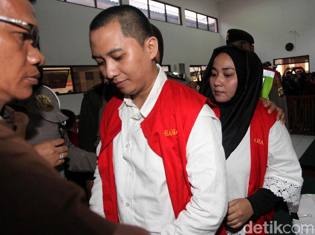 Bos First Travel Ajukan PK, Minta Hartanya Dikembalikan ke Jemaah