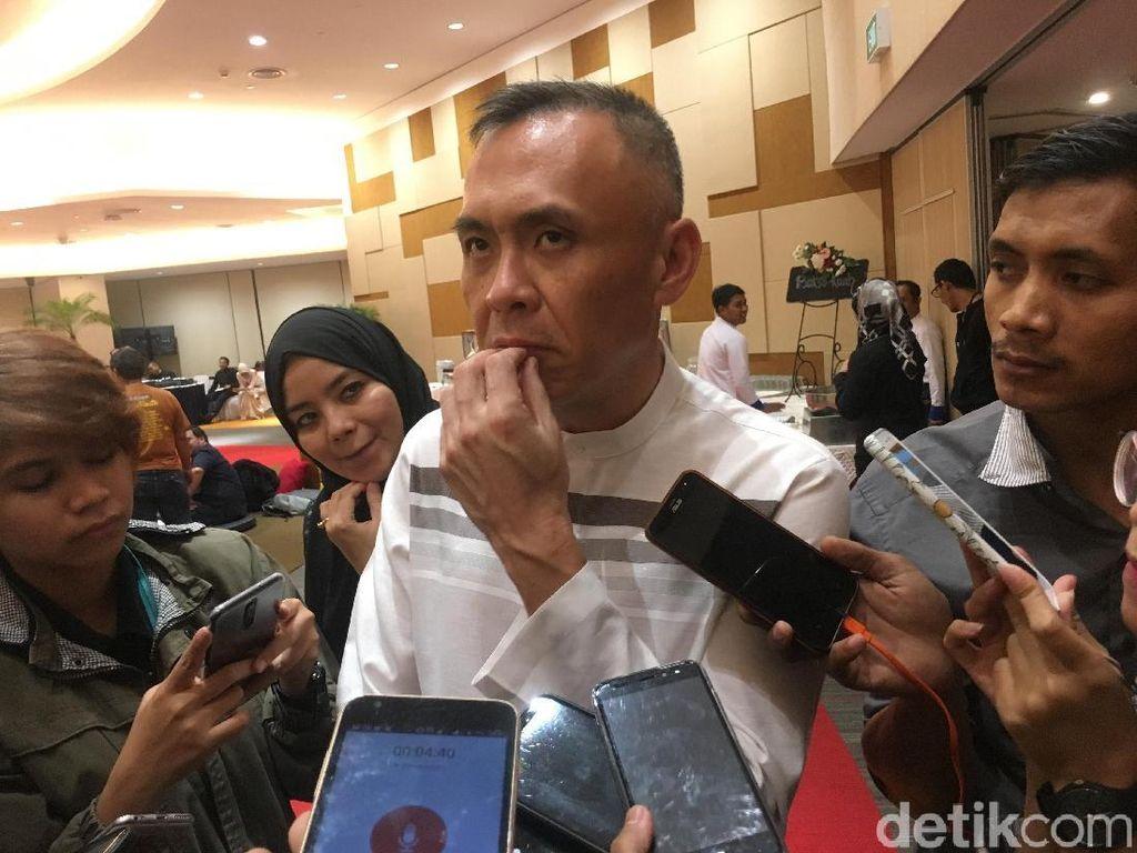 Indosat Ogah Ungkap Jumlah Pelanggan Teregistrasi