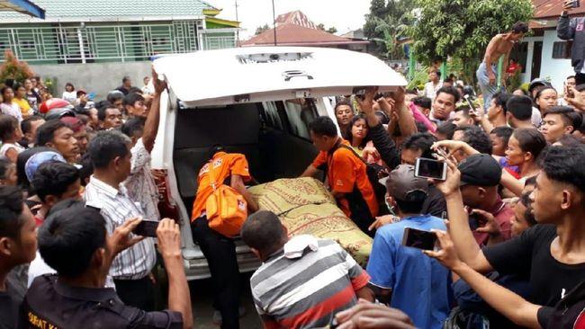 polisi-tangkap-pembunuh-mahasiswi-di-gereja-di-sumut