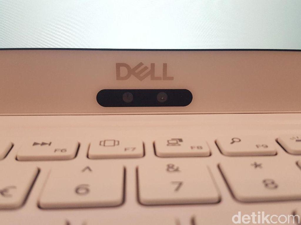 Belum Bisa Hadirkan Alienware, Dell G7 Menyimpan Warisannya