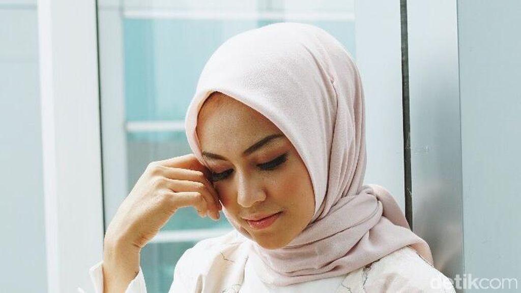 15 Hijabers Cantik yang Siap Melaju ke Final Sunsilk Hijab Hunt 2018