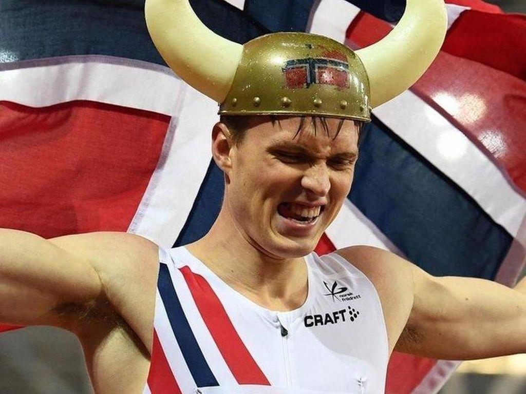 Tradisi Gotong Royong yang Membangun Etos Kerja Rakyat Norwegia