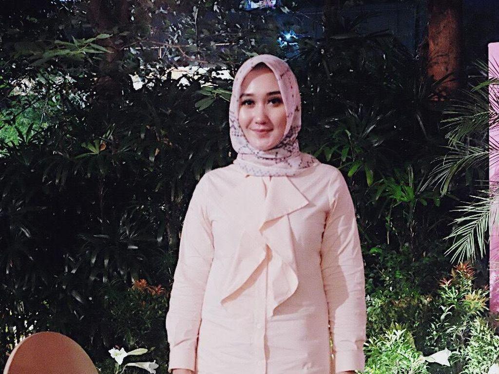 6 Desainer Indonesia akan Pamer Karya di Pameran Mode Muslim Terbesar AS