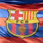 Sudah 3 Orang di Barcelona Terinfeksi Virus Corona