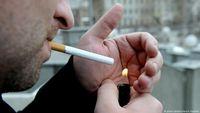 Ibu Hamil Terpapar Asap Rokok Akibatkan Cacat Janin, Ini Faktanya