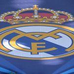 Real Madrid Lagi Suka Pemain Muda, Sudah Keluar Triliunan Rupiah