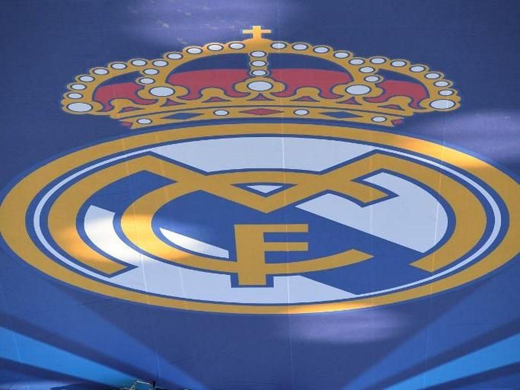 Real Madrid Bantah Isu Mau Pindah ke Premier League