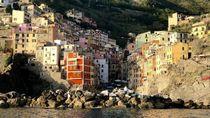 5 Desa Cantik Warisan Dunia UNESCO dari Italia