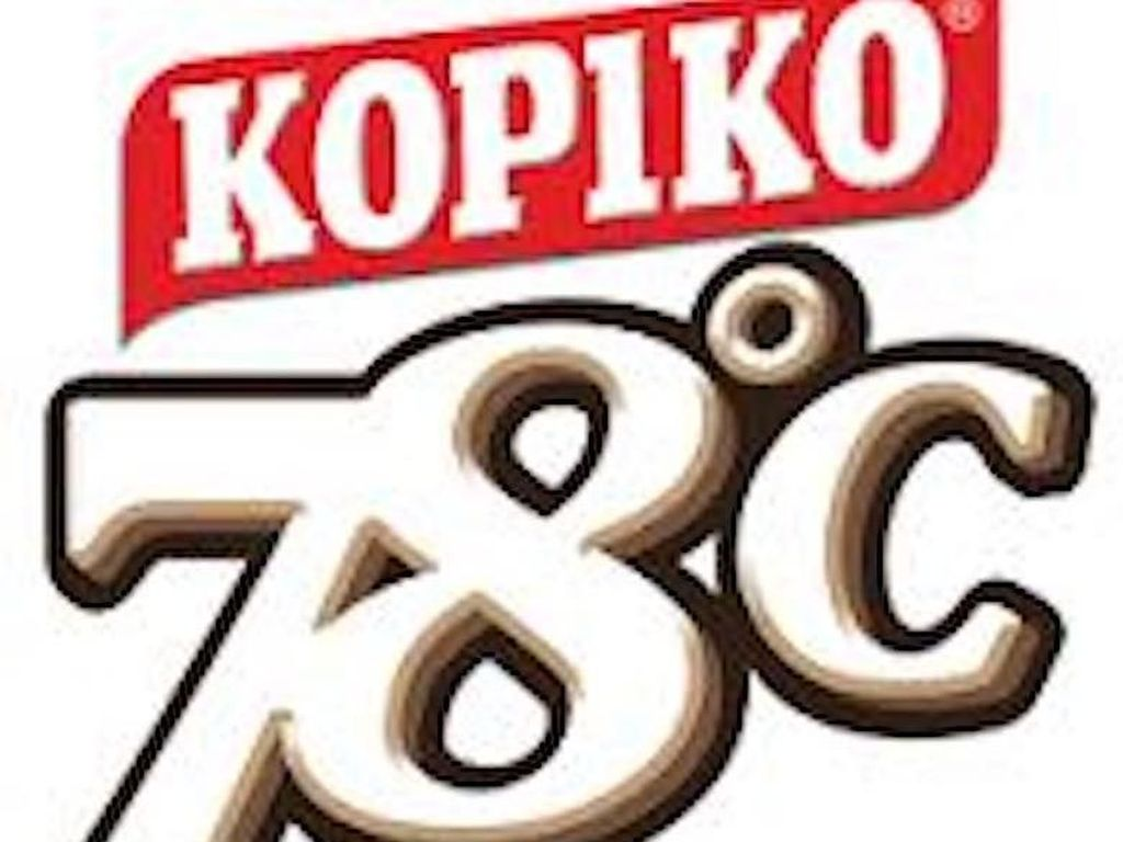 Ikut Kompetisi Kopiko78 di Instagram Bisa Nonton MotoGP di Spanyol