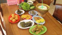 Hidangan Sunda Sedap Bisa Disantap Di 5 Restoran Di Jakarta Ini