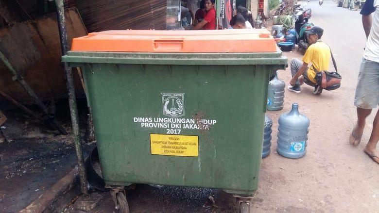 ada-2600-unit-tong-sampah-made-in-jerman-dibeli-sejak-tahun-lalu