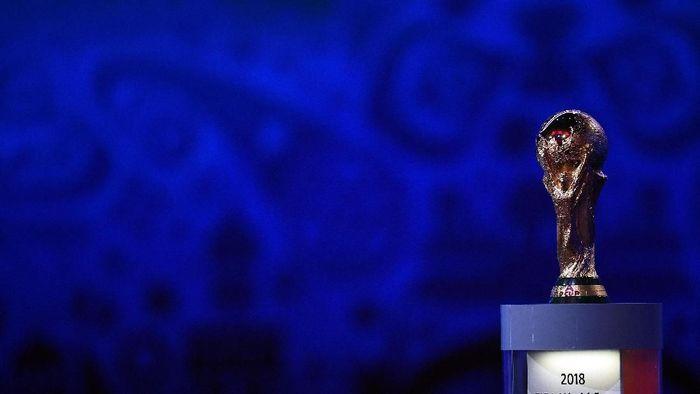 Brasil vs Inggris diprediksi legenda Jerman Lothar Matthaeus akan tersaji di final Piala Dunia 2018. (Foto: Dennis Grombkowski/Getty Images)