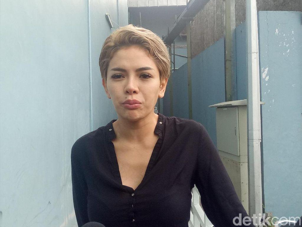 Anak Sulungnya Disebut Kabur, Nikita Mirzani Dirugikan