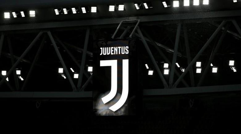 Tim Muda Juventus Akan Tampil di Serie C