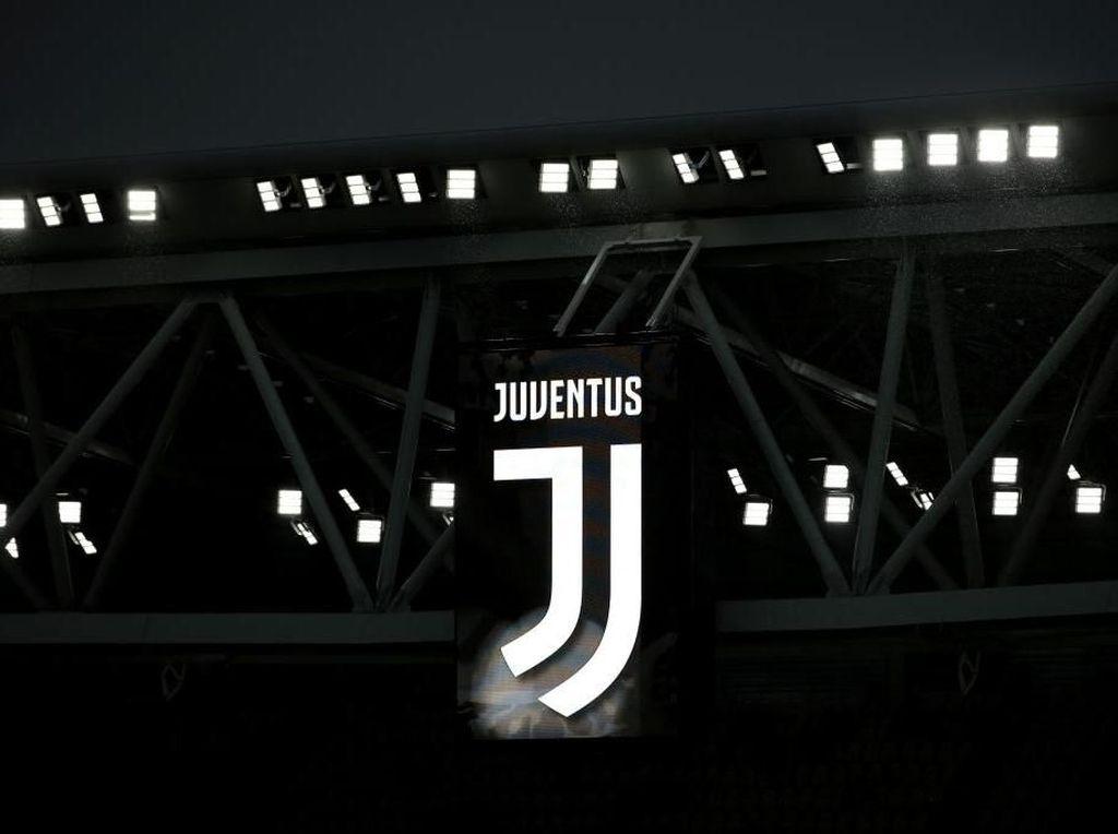 Foto: Deretan Striker Incaran Juventus