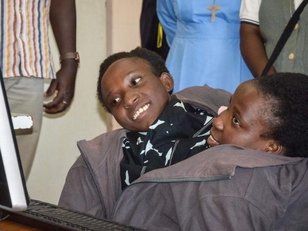 Duka Warga Tanzania Atas Wafatnya Kembar Dempet Maria-Consolata