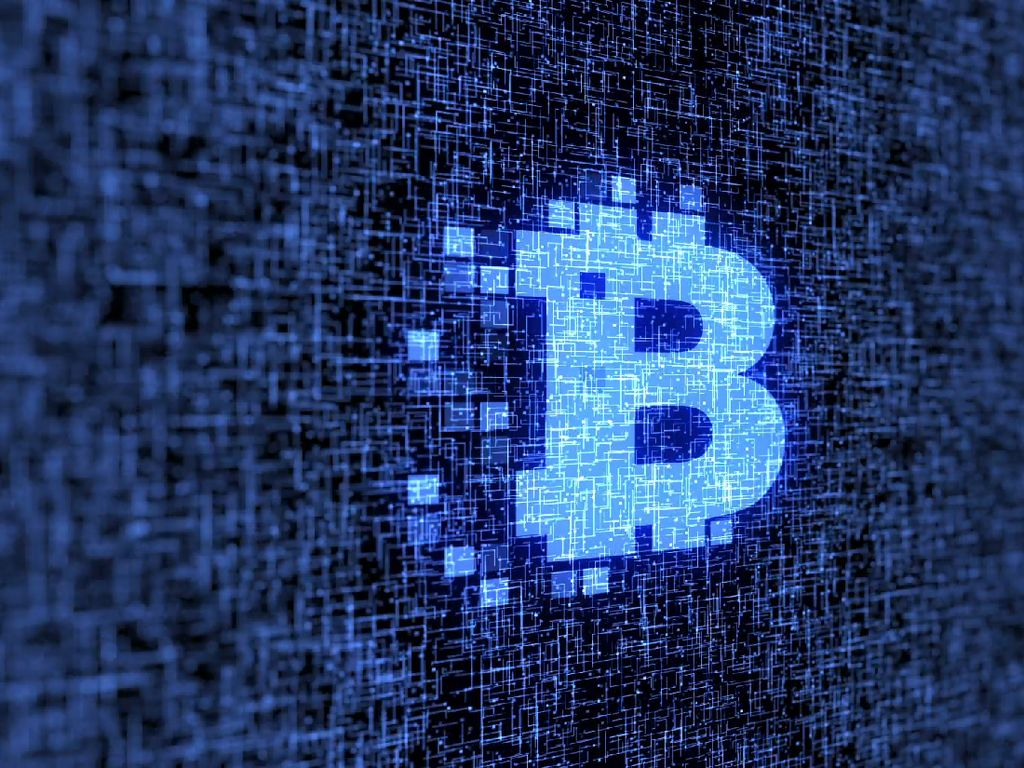 Kadin Kumpulkan Ribuan Pelaku Blockchain