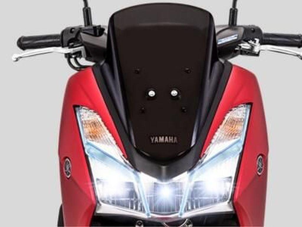 Ini Pentingnya Lampu LED untuk Berkendara di Malam Hari