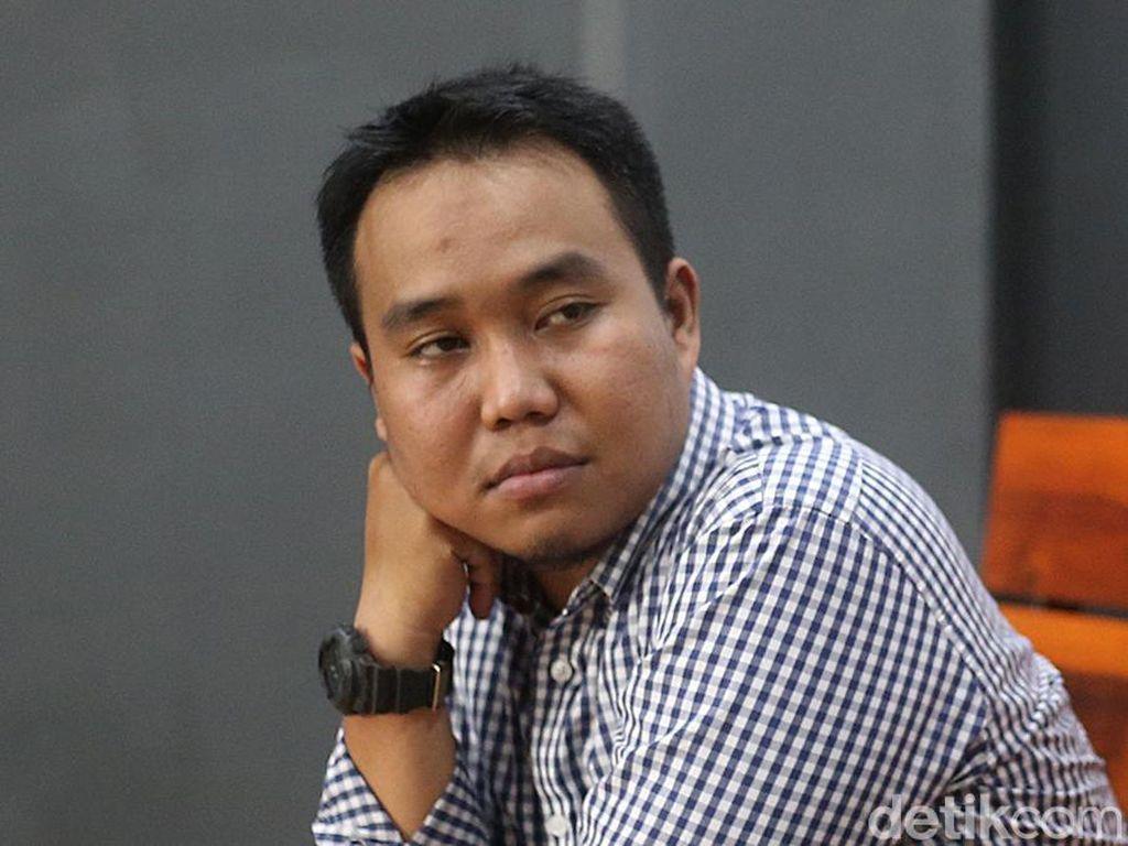 Perludem: Proses Hukum Calon Kepala Daerah Jangan Ditunda Selama Pilkada