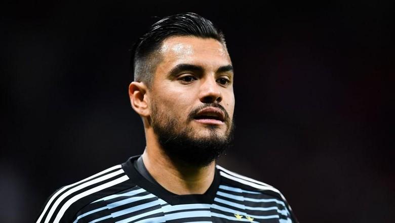 Sane dan Para Pemain Top Premier League yang Absen di Piala Dunia 2018