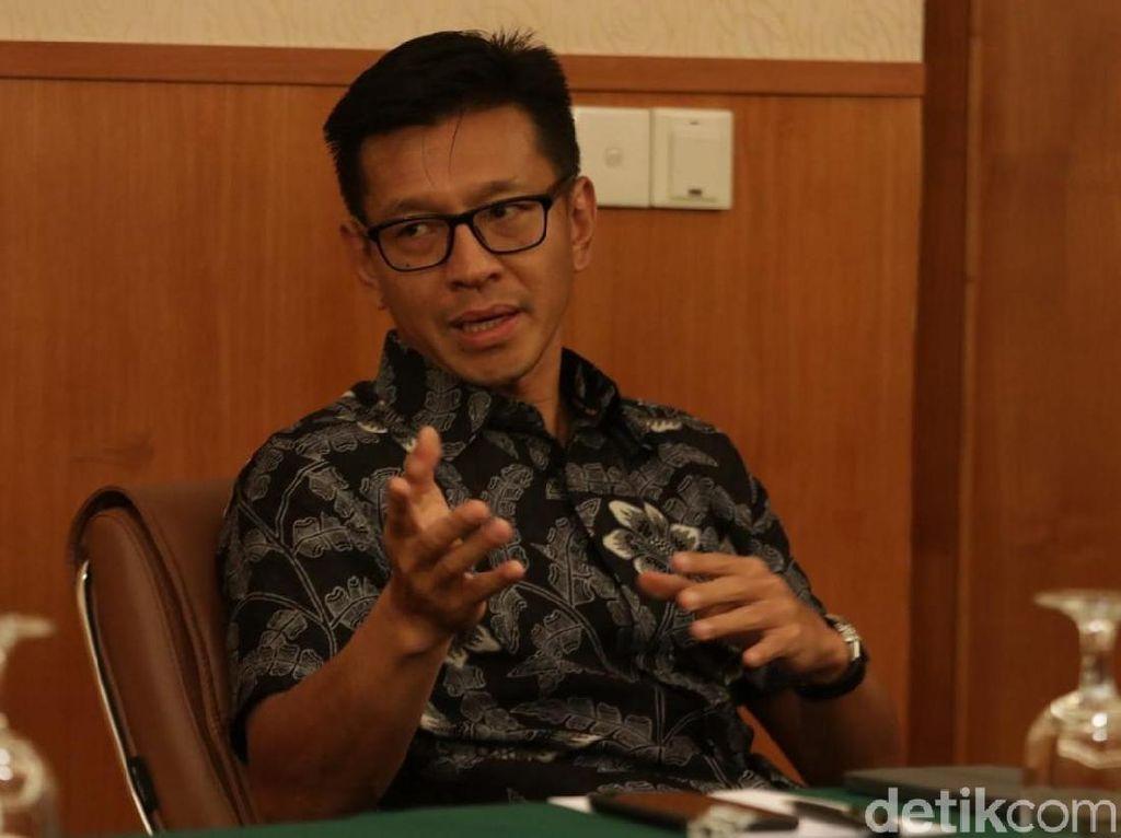 Shopee Liga 1 Batal Lanjut, Latihan Persib Bandung Jalan Terus
