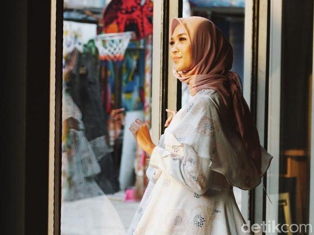 Dewi Maryam