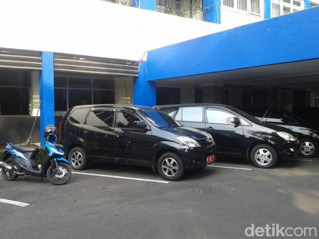 Kompak, Kota dan Kabupaten Malang Larang Mobdin Dipakai Mudik