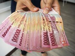 Kapan Subsidi Gaji Rp 600 Ribu Tahap Kedua Cair?