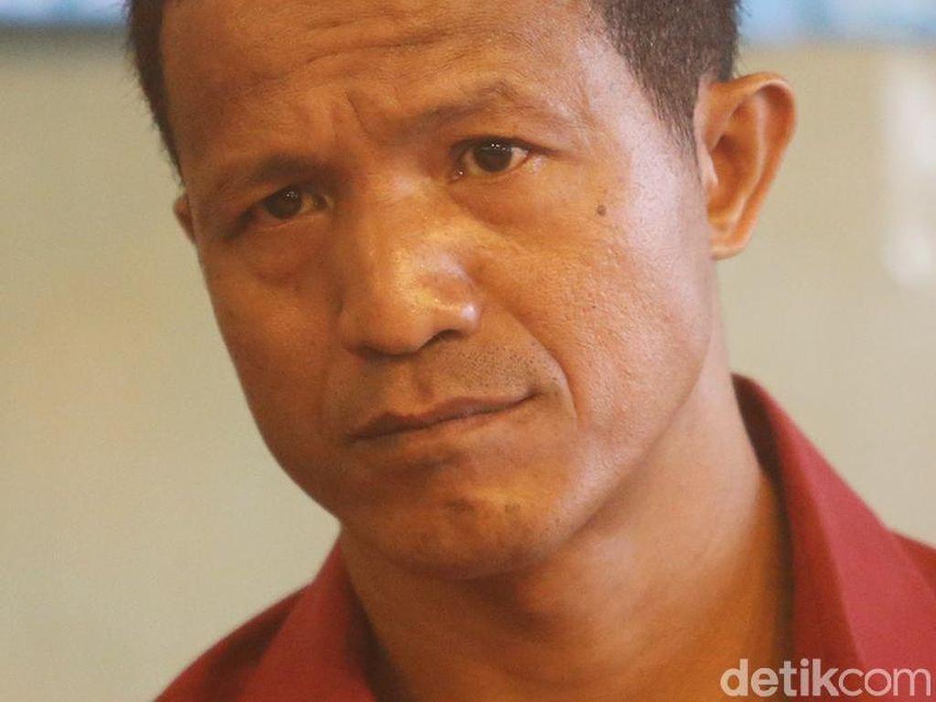 Usul Pembubaran Komisi VII Dinilai Efek DPR Mudah Setuju Permintaan Jokowi