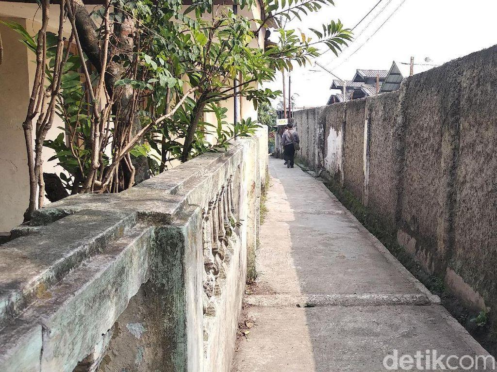 12 Saksi Diperiksa Soal Mayat Anak Dalam Kantong di Padalarang