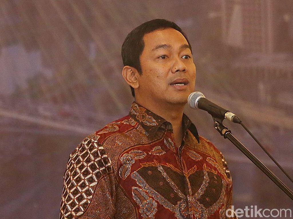 BPN Prabowo Minta Mendagri Sanksi Walkot Semarang soal Jalan Tol