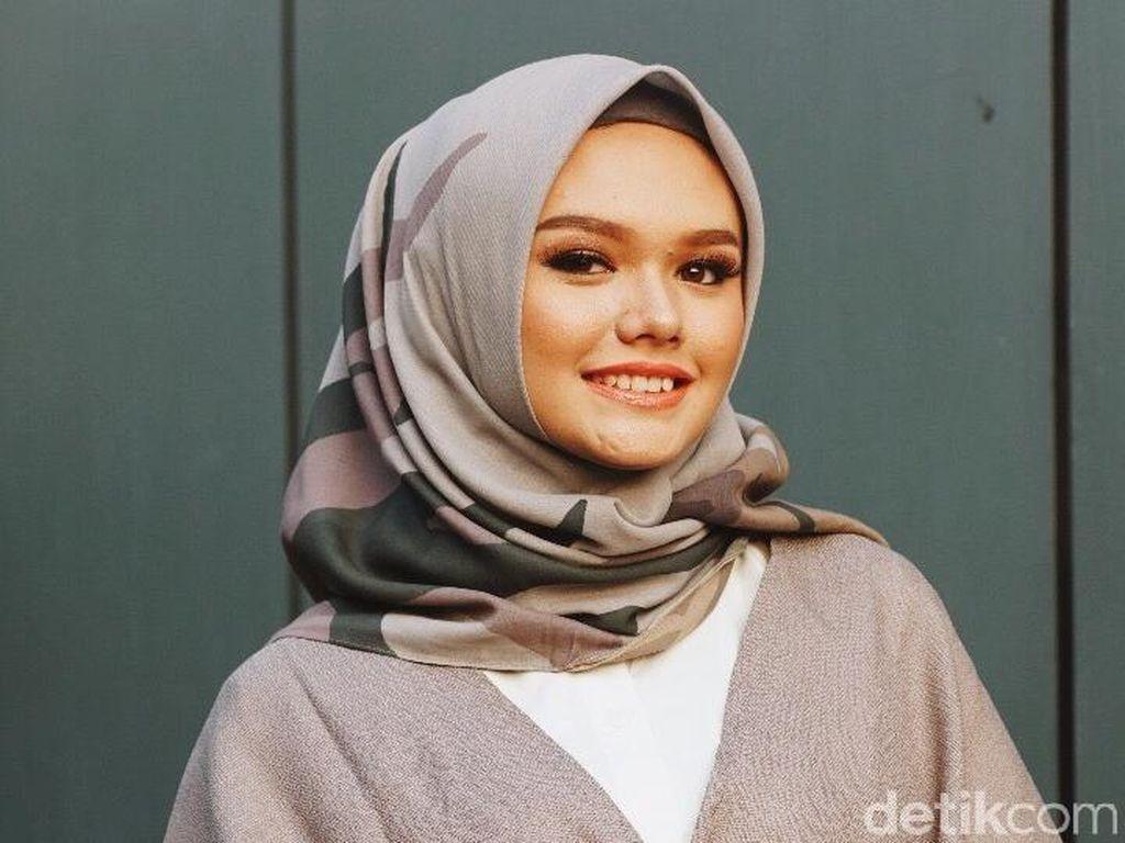 Sabine Fatimah