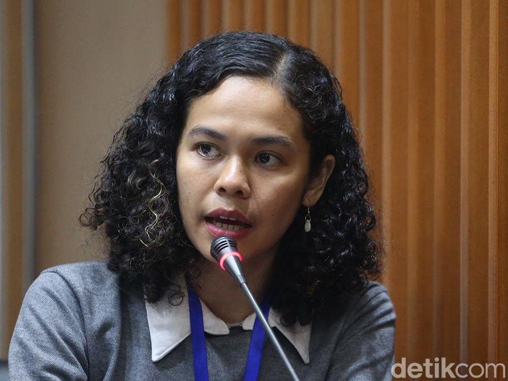 ICW: 158 Perangkat Desa Terkena Kasus Korupsi